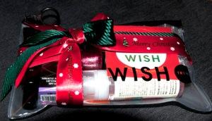 wishbox1