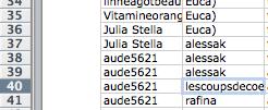 Capture d'écran 2013-02-01 à 17.27.32