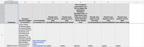 Capture d'écran 2013-07-15 à 20.32.39